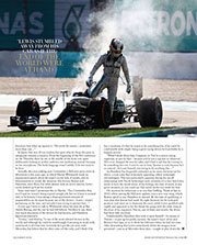 Archive issue December 2016 page 17 article thumbnail