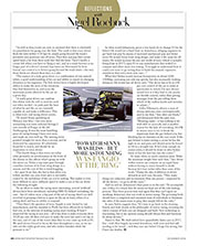Archive issue December 2016 page 20 article thumbnail