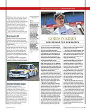 Page 49 of December 2016 issue thumbnail