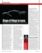Page 52 of December 2016 issue thumbnail