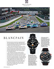 Archive issue December 2017 page 140 article thumbnail