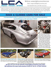 Archive issue December 2017 page 164 article thumbnail