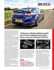 Archive issue December 2017 page 165 article thumbnail