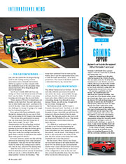Archive issue December 2017 page 18 article thumbnail