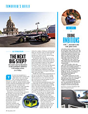 Page 30 of December 2017 issue thumbnail