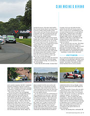 Archive issue December 2017 page 33 article thumbnail