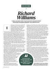 Archive issue December 2017 page 46 article thumbnail
