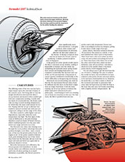 Archive issue December 2017 page 80 article thumbnail