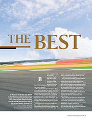 Archive issue December 2017 page 91 article thumbnail