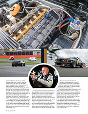 Archive issue December 2017 page 96 article thumbnail