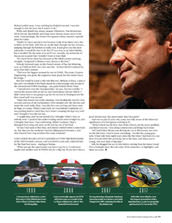 Archive issue December 2018 page 99 article thumbnail