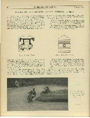 Archive issue February 1925 page 10 article thumbnail