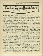 Page 12 of February 1925 issue thumbnail