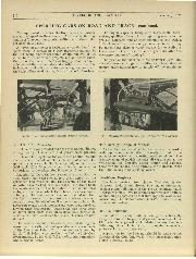 Archive issue February 1925 page 14 article thumbnail