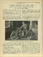 Page 18 of February 1925 issue thumbnail