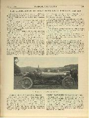 Page 23 of February 1925 issue thumbnail