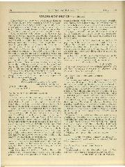 Page 30 of February 1925 issue thumbnail