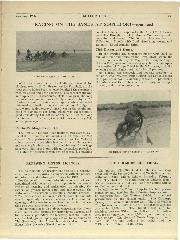 Page 15 of February 1926 issue thumbnail