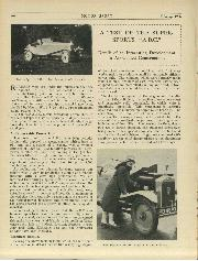 Page 18 of February 1926 issue thumbnail
