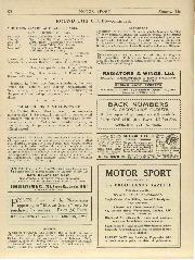 Page 32 of February 1926 issue thumbnail