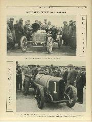 Archive issue February 1926 page 6 article thumbnail