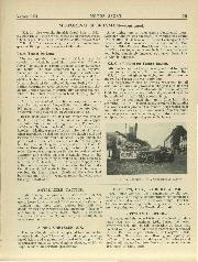 Archive issue February 1926 page 7 article thumbnail