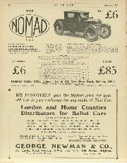 Page 2 of February 1927 issue thumbnail