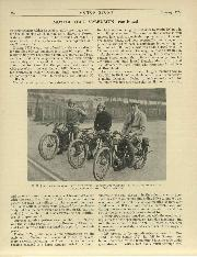 Page 20 of February 1927 issue thumbnail