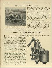 Page 21 of February 1927 issue thumbnail