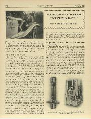 Page 22 of February 1927 issue thumbnail