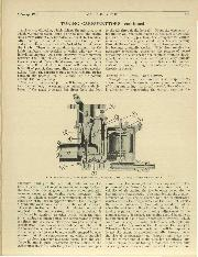 Page 23 of February 1927 issue thumbnail