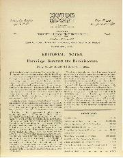 Page 3 of February 1927 issue thumbnail