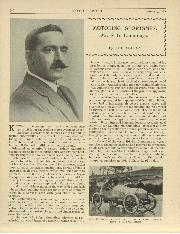 Page 8 of February 1927 issue thumbnail