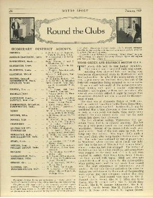 Page 26 of February 1927 archive issue thumbnail