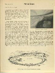 Archive issue February 1930 page 21 article thumbnail