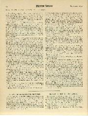 Page 34 of February 1930 issue thumbnail