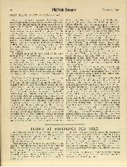 Page 38 of February 1930 issue thumbnail
