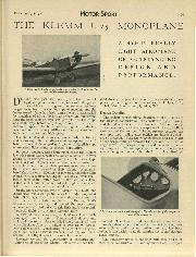 Archive issue February 1930 page 39 article thumbnail