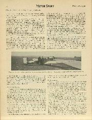 Archive issue February 1930 page 40 article thumbnail