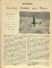 Archive issue February 1930 page 41 article thumbnail