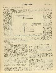 Archive issue February 1930 page 42 article thumbnail