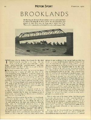 Page 20 of February 1930 archive issue thumbnail