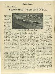 Page 10 of February 1931 issue thumbnail