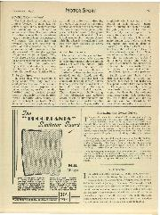 Page 13 of February 1931 issue thumbnail