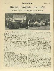 Page 2 of February 1931 issue thumbnail