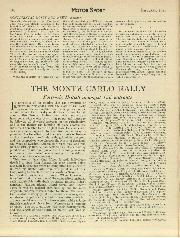 Page 32 of February 1931 issue thumbnail
