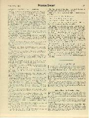 Archive issue February 1931 page 33 article thumbnail