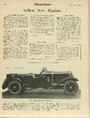 Page 36 of February 1931 issue thumbnail