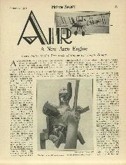 Page 37 of February 1931 issue thumbnail