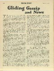 Archive issue February 1931 page 40 article thumbnail